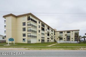 2290Ocean Shore Boulevard