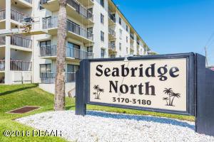 3180Ocean Shore Boulevard