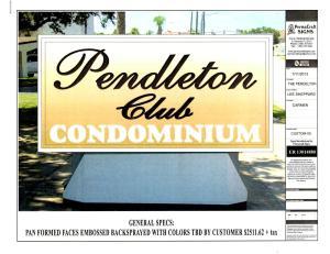 1224 Peninsula Drive