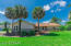 Photo of 905 Pelican Bay Drive, Daytona Beach, FL 32119