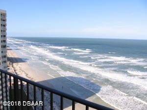 2555 Atlantic Daytona Beach - 12