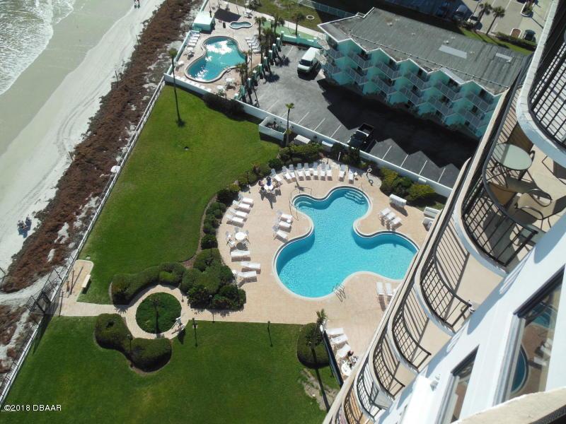 2555 Atlantic Daytona Beach - 13