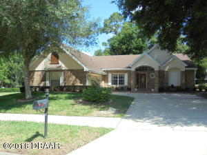 1211Weeping Willow Drive