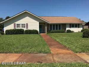 722Tarry Town Trail