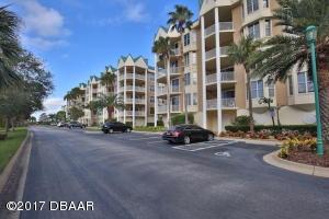 4626Harbour Village Boulevard