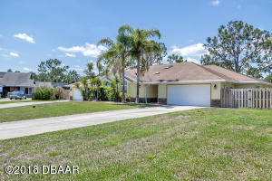 131Green Heron Court