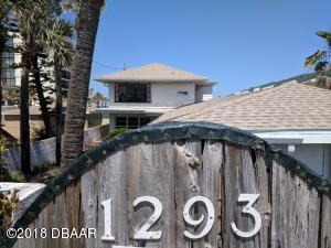 1293Ocean Shore Boulevard