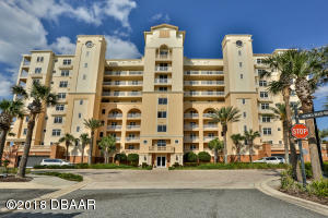 255Minorca Beach Way