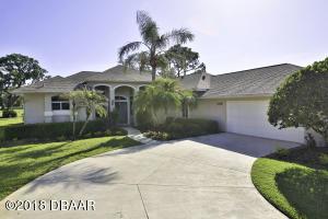 Property for sale at 3305 Oak Vista Drive, Port Orange,  FL 32128