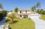 Photo of 1791 Earhart Court, Port Orange, FL 32128
