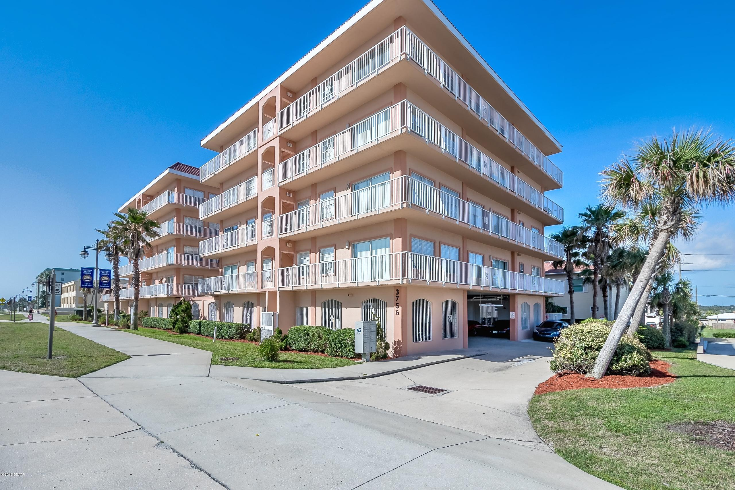 3756 Atlantic Daytona Beach - 1