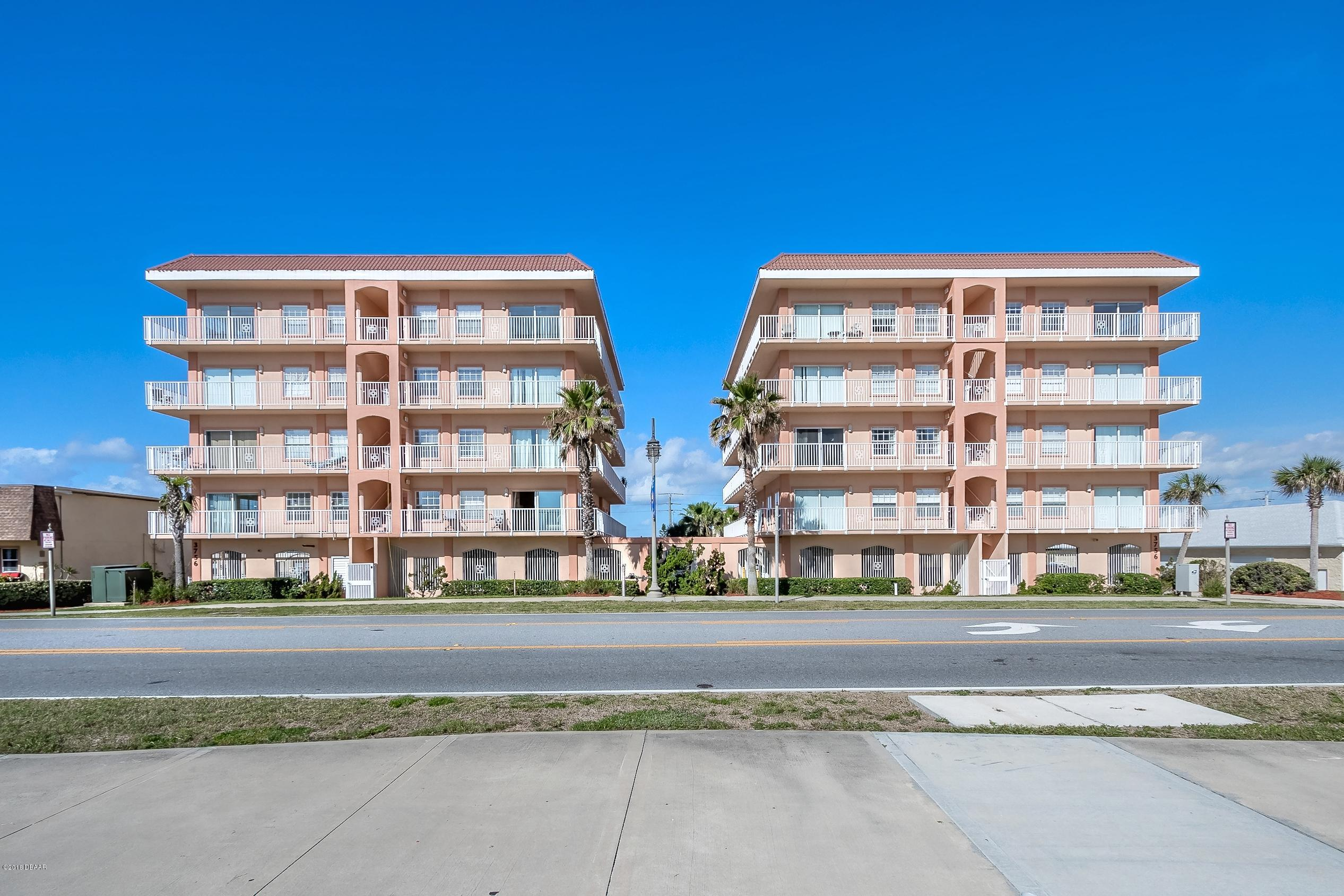 3756 Atlantic Daytona Beach - 34