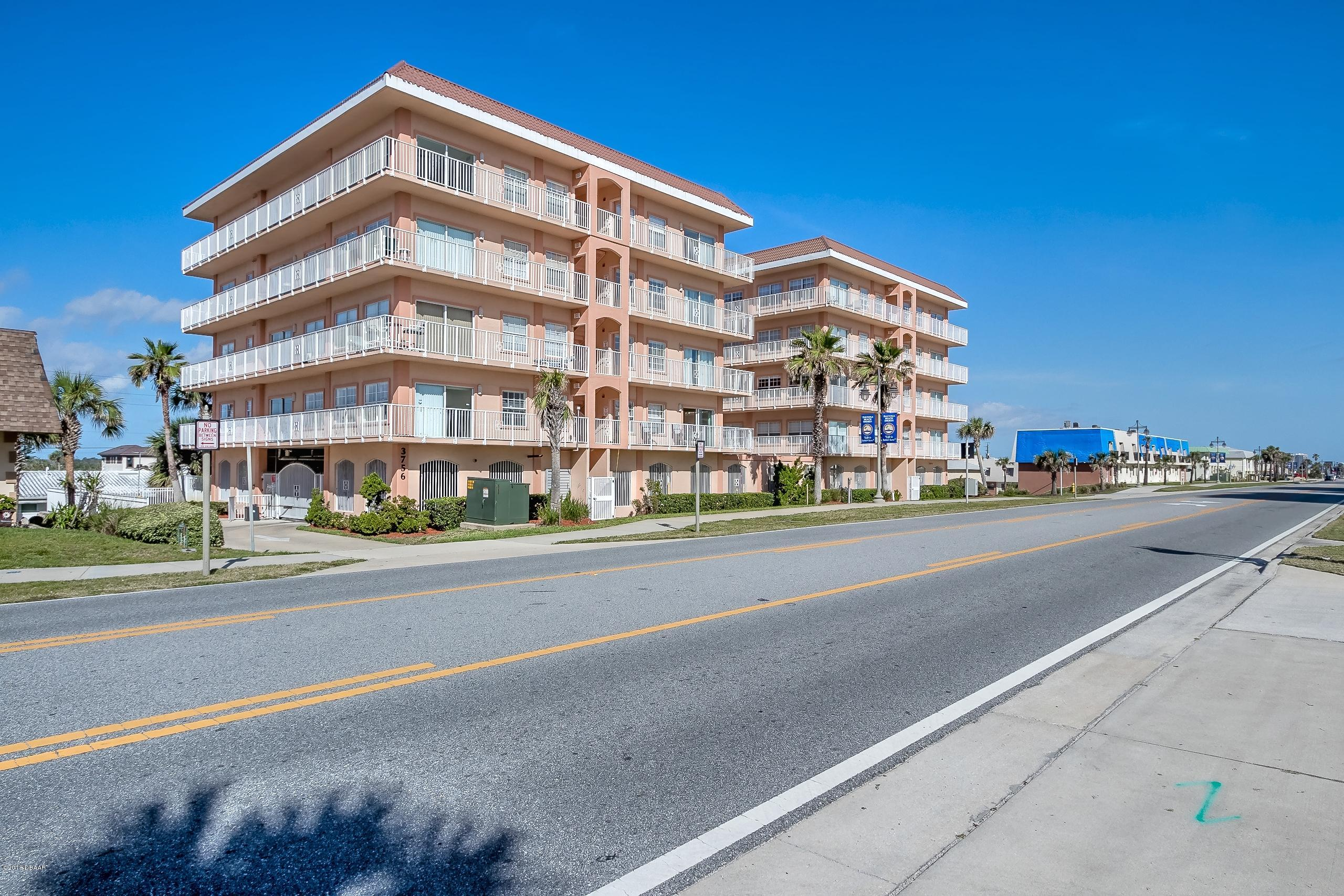 3756 Atlantic Daytona Beach - 35