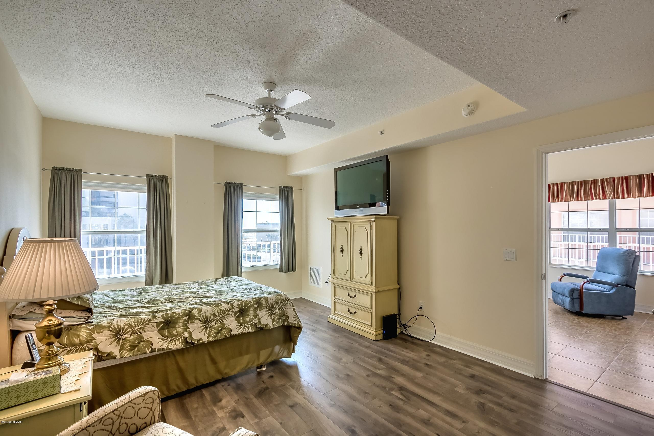 3756 Atlantic Daytona Beach - 6