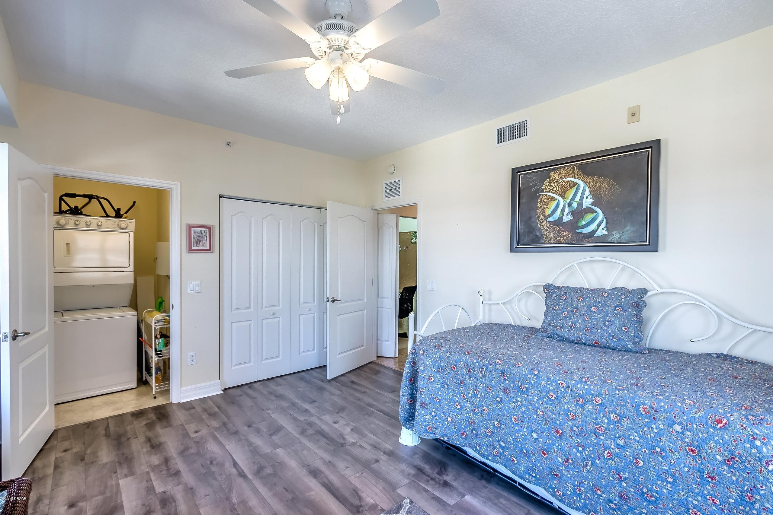 3756 Atlantic Daytona Beach - 17