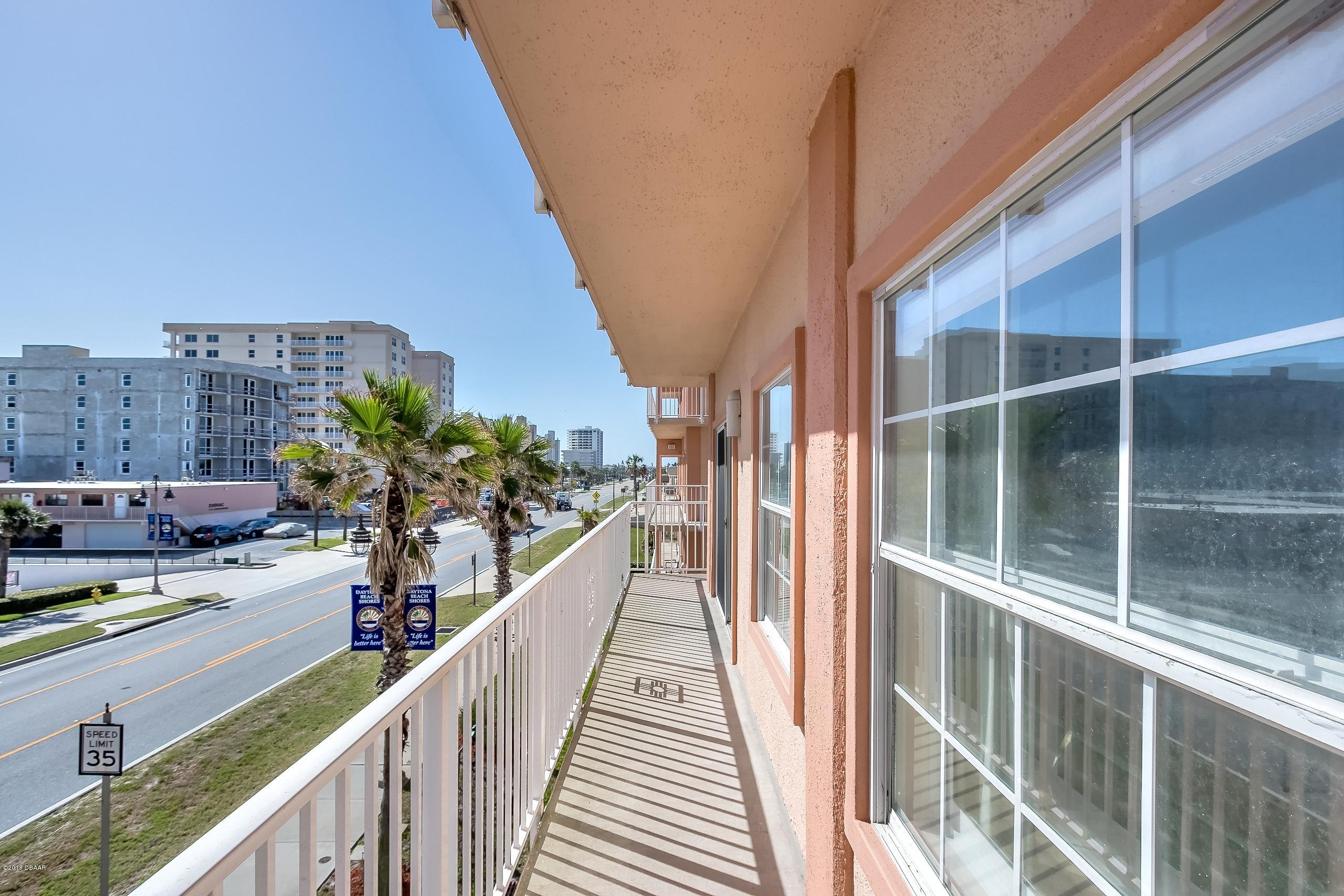 3756 Atlantic Daytona Beach - 20