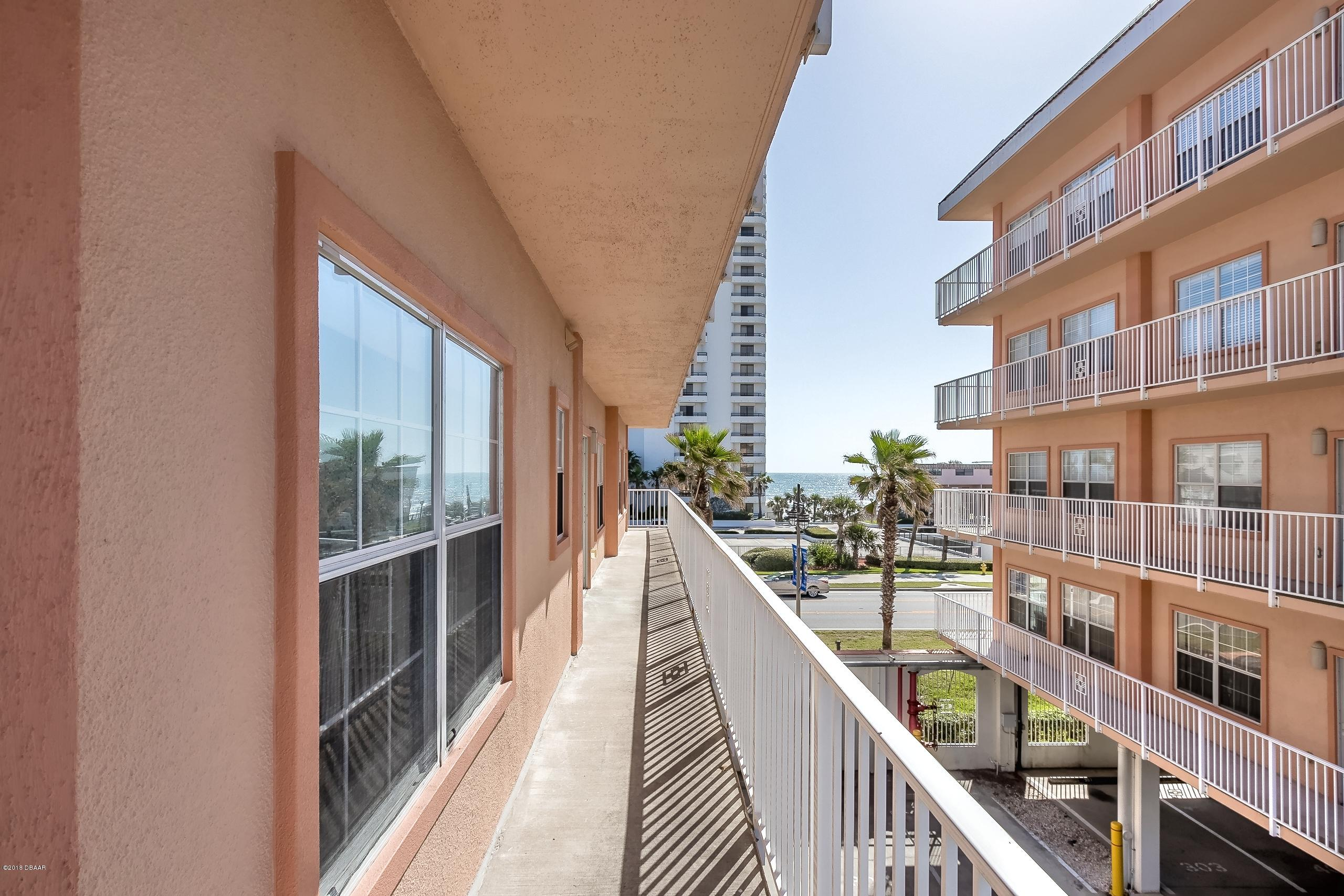 3756 Atlantic Daytona Beach - 22
