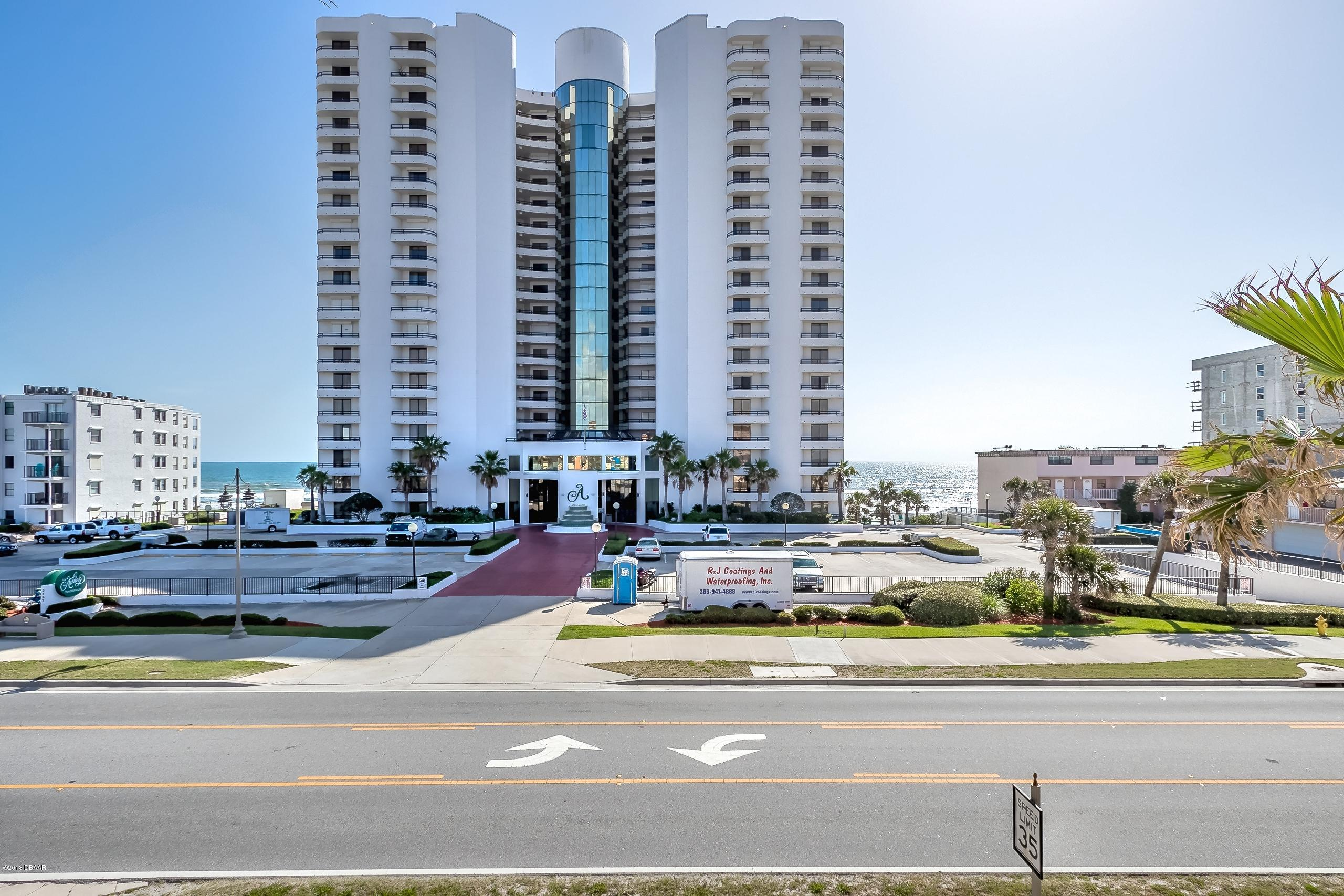3756 Atlantic Daytona Beach - 24