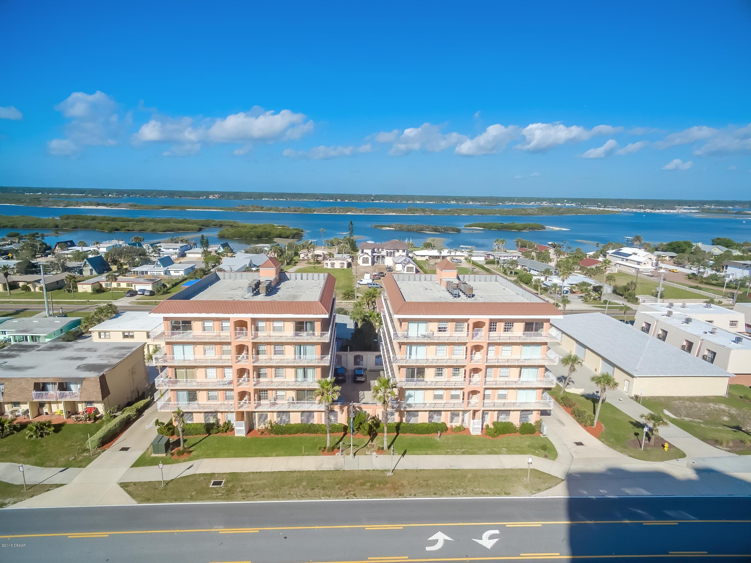 3756 Atlantic Daytona Beach - 27