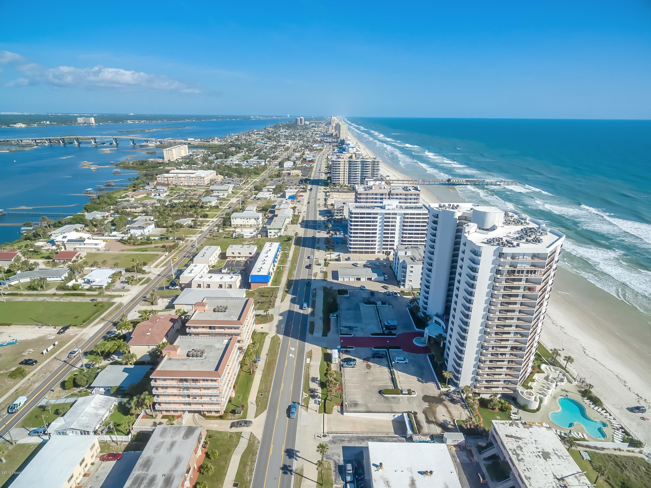 3756 Atlantic Daytona Beach - 29