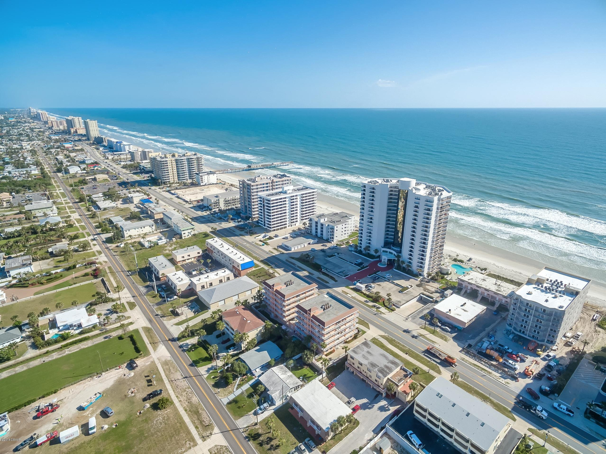 3756 Atlantic Daytona Beach - 30