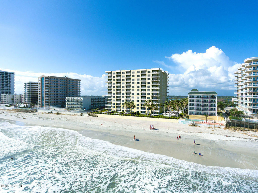 3721 Atlantic Daytona Beach - 5