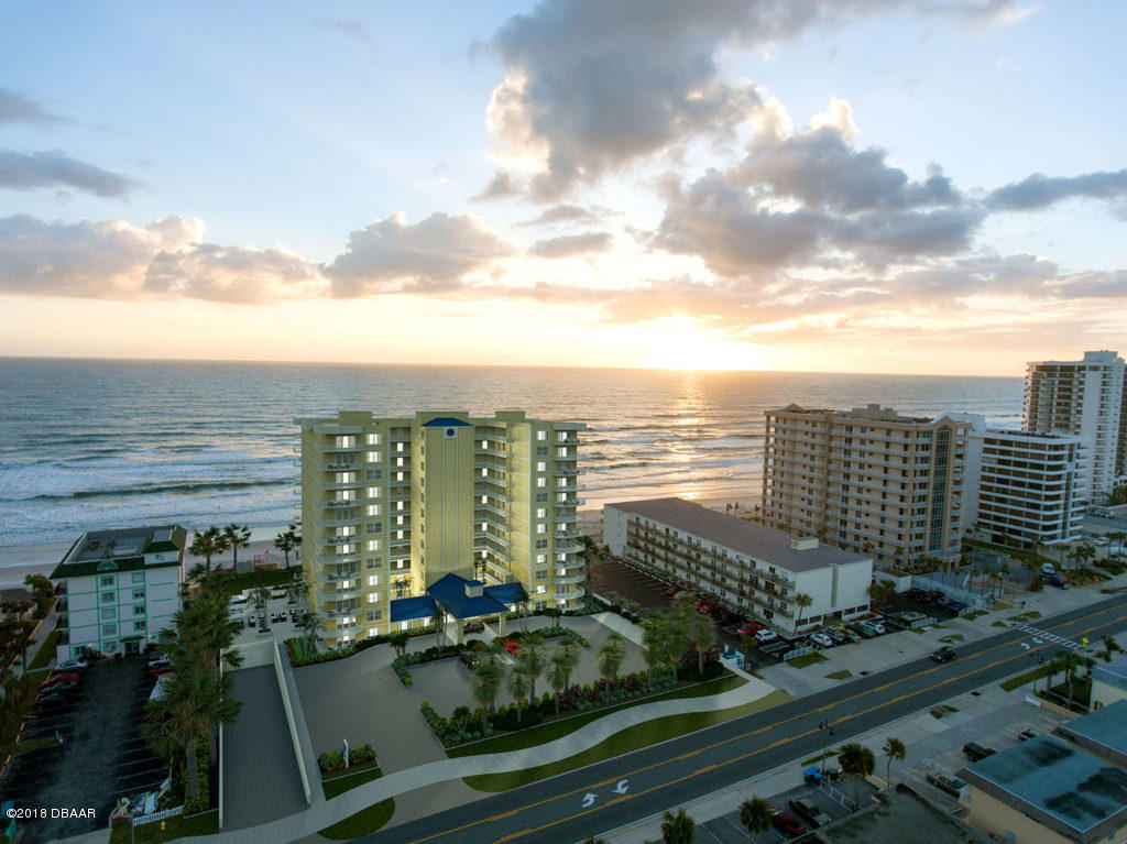 3721 Atlantic Daytona Beach - 3