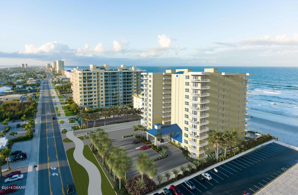 3721 Atlantic Daytona Beach - 4
