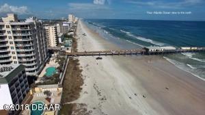 3721 Atlantic Daytona Beach - 6
