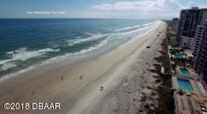 3721 Atlantic Daytona Beach - 7