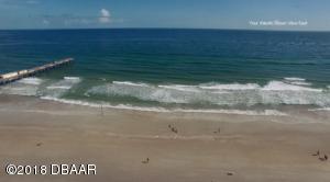 3721 Atlantic Daytona Beach - 9