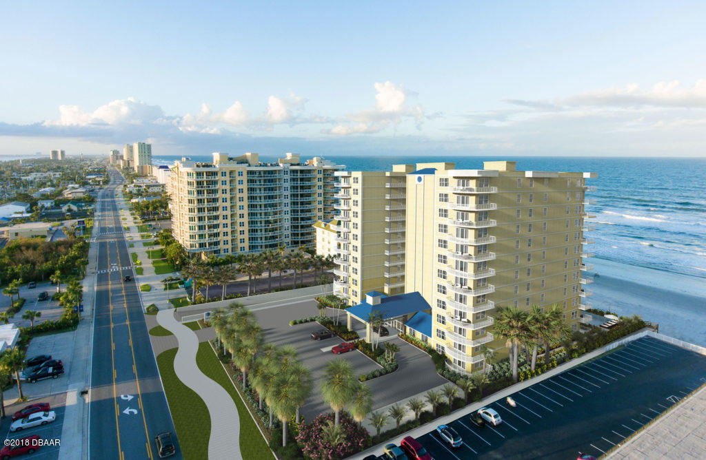 3721 Atlantic Daytona Beach - 4