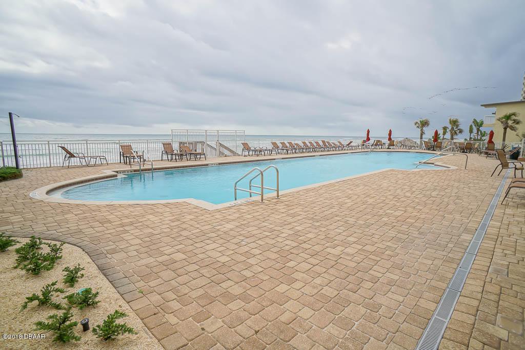2515 Atlantic Daytona Beach - 14