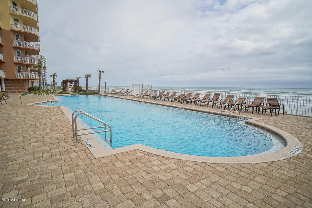 2515 Atlantic Daytona Beach - 17