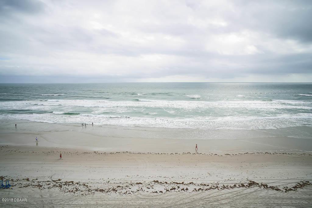 2515 Atlantic Daytona Beach - 20
