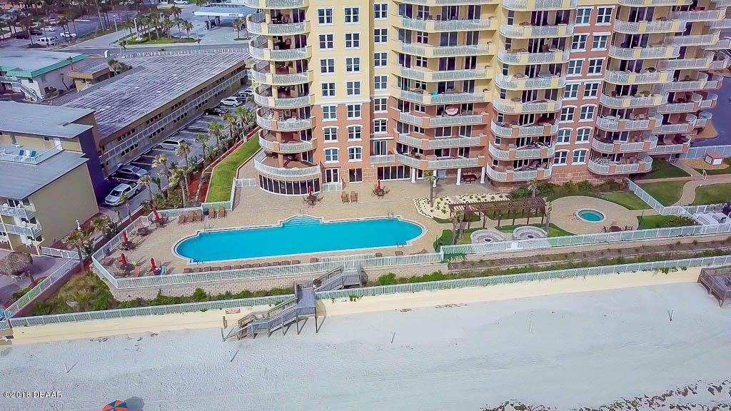2515 Atlantic Daytona Beach - 4