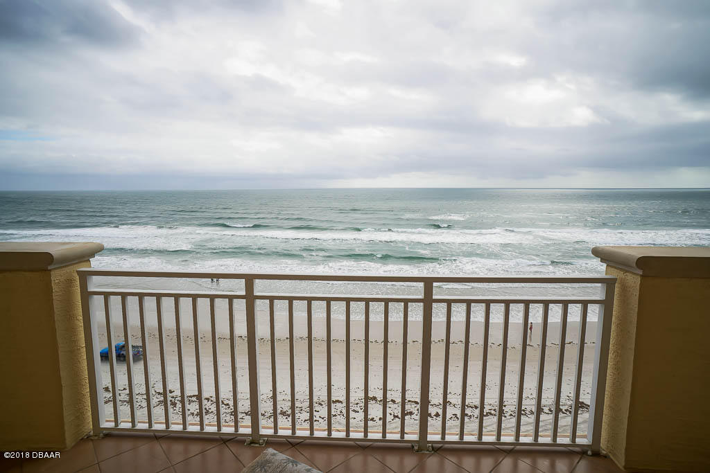 2515 Atlantic Daytona Beach - 19