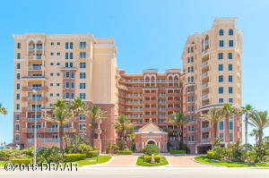Property for sale at 2515 Atlantic Avenue Unit: 1004, Daytona Beach Shores,  FL 32118