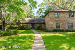 115Shady Branch Trail