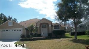 Property for sale at 3192 Steamboat Ridge Road, Port Orange,  FL 32128
