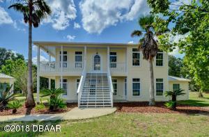 Property for sale at 1410 Windy Knoll Lane, Deland,  FL 32724