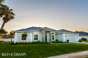 141Mangrove Estates Circle