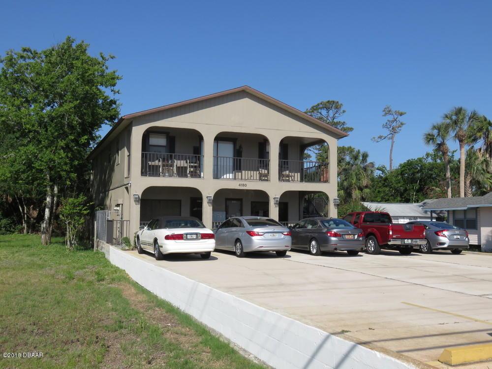 Photo of 4180 S Ridgewood Avenue, Port Orange, FL 32127