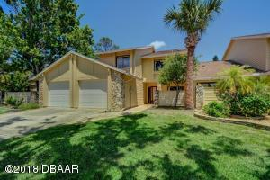 545Brown Pelican Drive