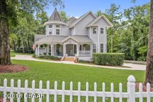 327Groover Creek Crossing