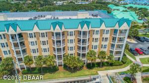Property for sale at 4623 Rivers Edge Village Lane Unit: 6203, Ponce Inlet,  FL 32127