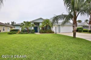 Property for sale at 2110 Springwater Lane, Port Orange,  FL 32128