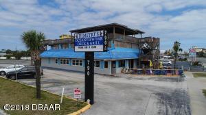 Property for sale at 790 Atlantic Avenue, Ormond Beach,  FL 32176