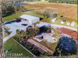 Property for sale at 2049 New York Avenue, Deland,  FL 32720