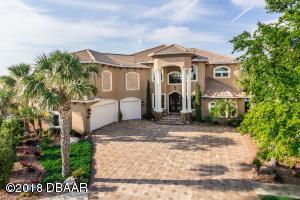 62Waterview Drive
